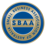 SBAA logo final transparent