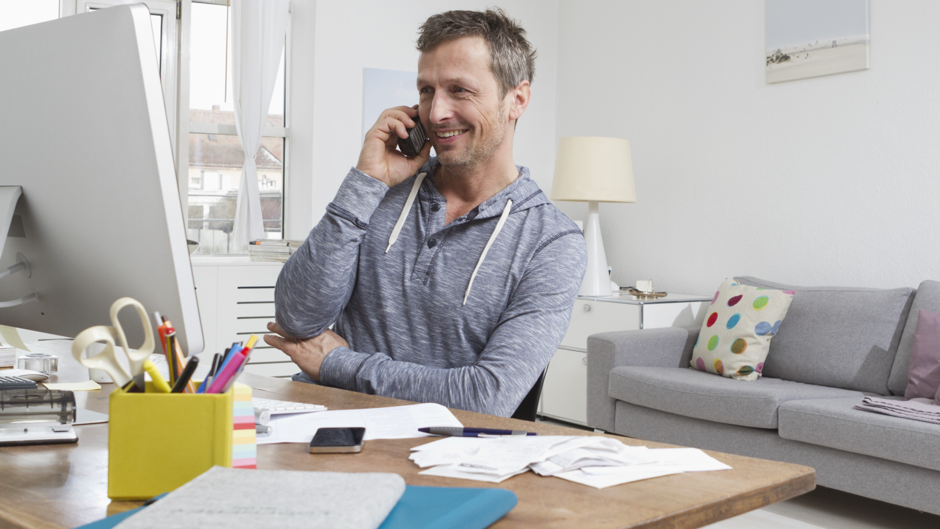 MOVOX helping small business work remotely